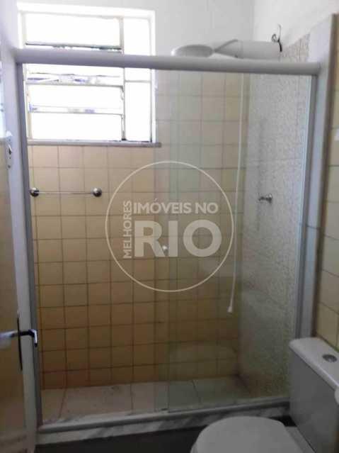 Melhores Imoveis no Rio - Apartamento 2 quartos em Vila Isabel - MIR2621 - 10