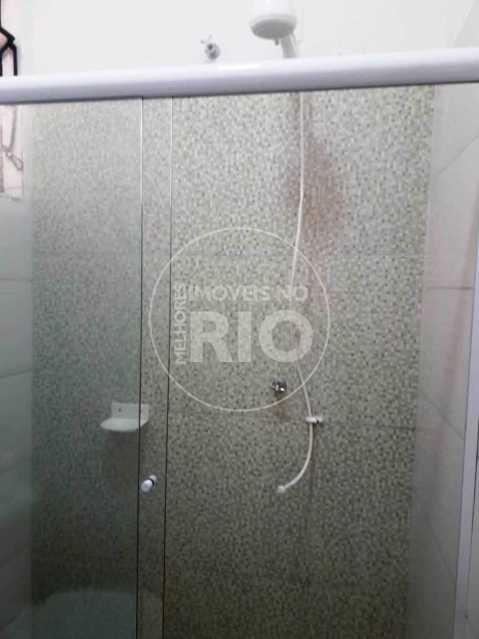 Melhores Imoveis no Rio - Apartamento 2 quartos em Vila Isabel - MIR2621 - 11