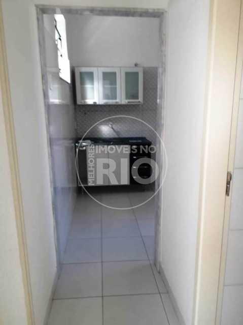Melhores Imoveis no Rio - Apartamento 2 quartos em Vila Isabel - MIR2621 - 12