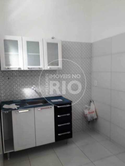 Melhores Imoveis no Rio - Apartamento 2 quartos em Vila Isabel - MIR2621 - 13