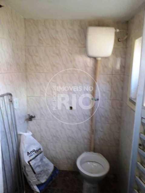 Melhores Imoveis no Rio - Apartamento 2 quartos em Vila Isabel - MIR2621 - 14
