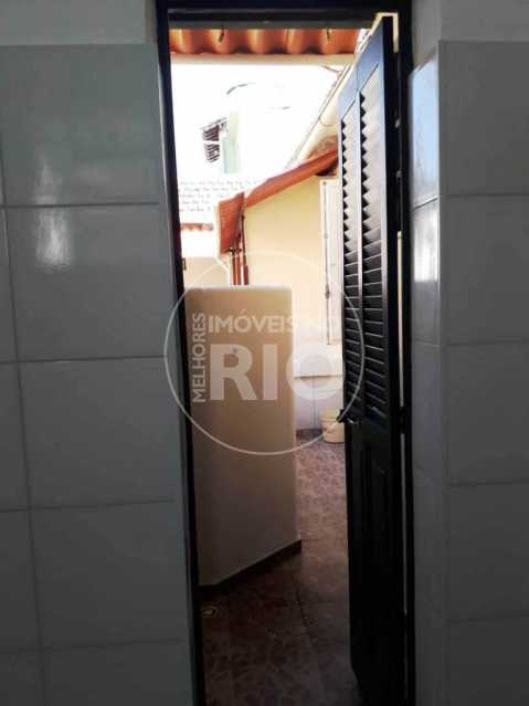 Melhores Imoveis no Rio - Apartamento 2 quartos em Vila Isabel - MIR2621 - 16