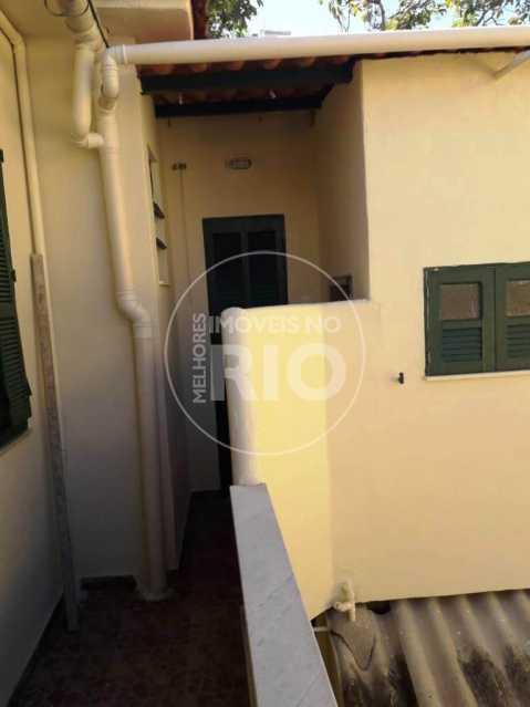 Melhores Imoveis no Rio - Apartamento 2 quartos em Vila Isabel - MIR2621 - 17