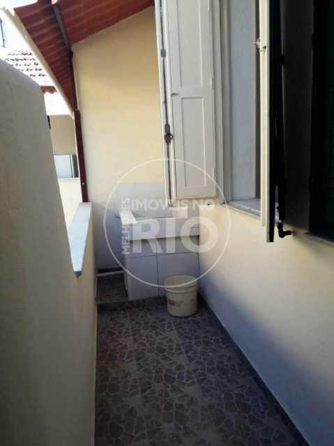 Melhores Imoveis no Rio - Apartamento 2 quartos em Vila Isabel - MIR2621 - 18