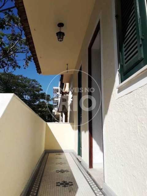 Melhores Imoveis no Rio - Apartamento 2 quartos em Vila Isabel - MIR2621 - 21