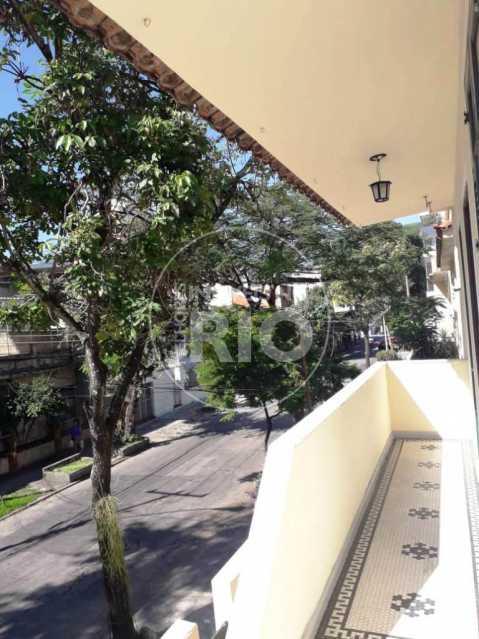 Melhores Imoveis no Rio - Apartamento 2 quartos em Vila Isabel - MIR2621 - 22