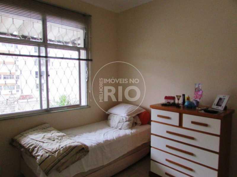 Melhores Imoveis no Rio - Cobertura 3 quartos na Tijuca - MIR2629 - 4