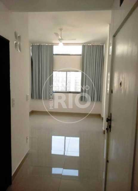 Apartamento na Glória - Apartamento 1 quarto na Gloria - MIR2618 - 1