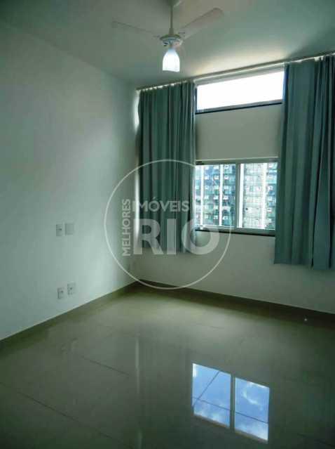 Apartamento na Glória - Apartamento 1 quarto na Gloria - MIR2618 - 3