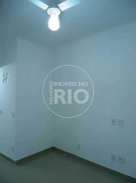 Apartamento na Glória - Apartamento 1 quarto na Gloria - MIR2618 - 5