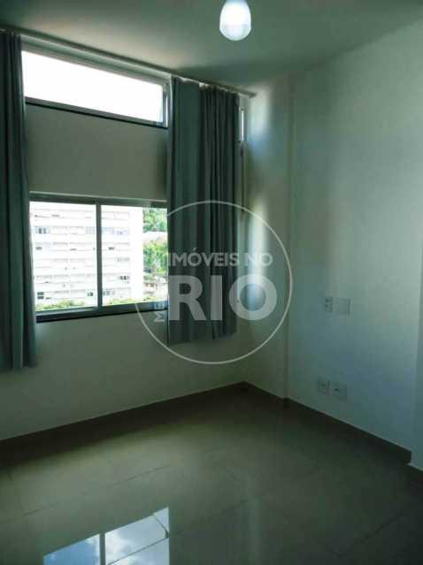 Apartamento na Glória - Apartamento 1 quarto na Gloria - MIR2618 - 6