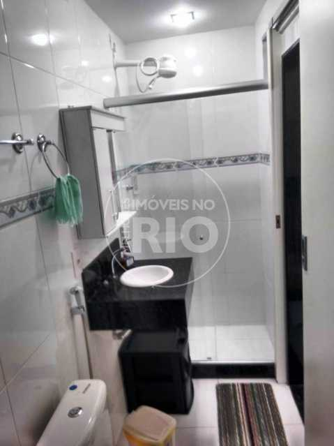 Apartamento na Glória - Apartamento 1 quarto na Gloria - MIR2618 - 7
