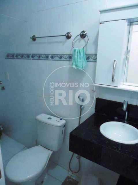 Apartamento na Glória - Apartamento 1 quarto na Gloria - MIR2618 - 8