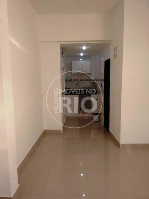 Apartamento na Glória - Apartamento 1 quarto na Gloria - MIR2618 - 9