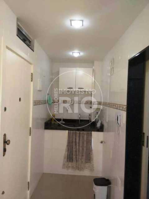 Apartamento na Glória - Apartamento 1 quarto na Gloria - MIR2618 - 10
