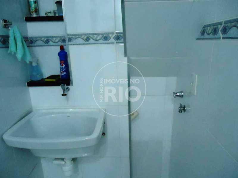 Apartamento na Glória - Apartamento 1 quarto na Gloria - MIR2618 - 12