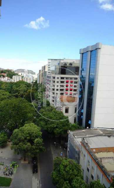 Apartamento na Glória - Apartamento 1 quarto na Gloria - MIR2618 - 14