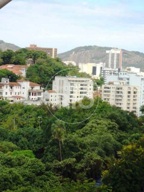Apartamento na Glória - Apartamento 1 quarto na Gloria - MIR2618 - 15