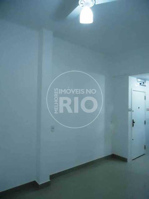 Apartamento na Glória - Apartamento 1 quarto na Gloria - MIR2618 - 18