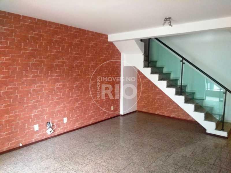 Melhores Imoveis no Rio - Apartamento 4 quartos no Méier - MIR2632 - 3