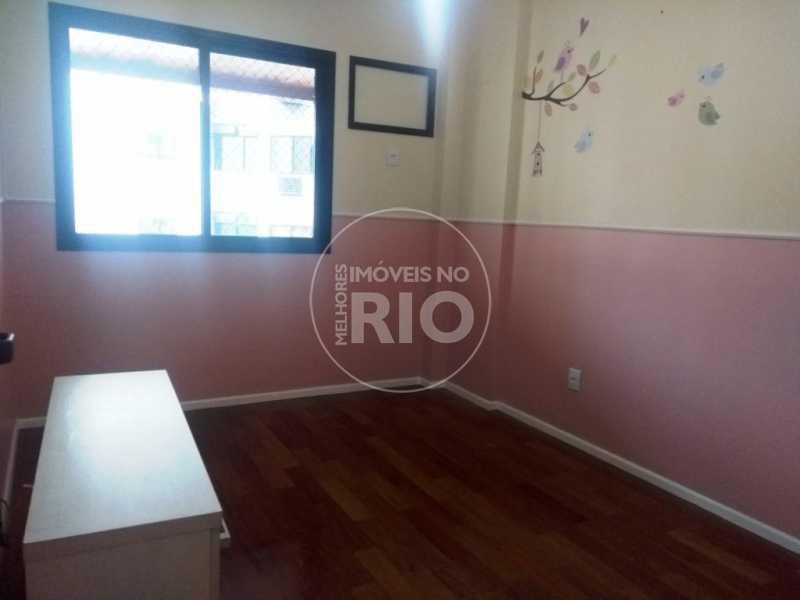 Melhores Imoveis no Rio - Apartamento 4 quartos no Méier - MIR2632 - 5
