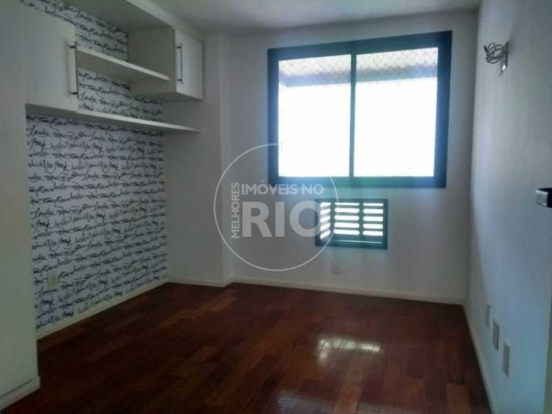 Melhores Imoveis no Rio - Apartamento 4 quartos no Méier - MIR2632 - 6