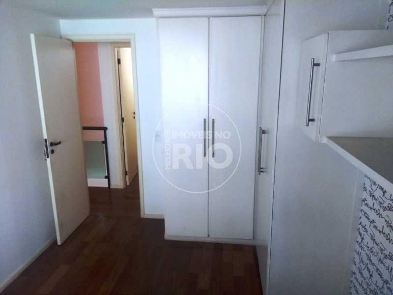 Melhores Imoveis no Rio - Apartamento 4 quartos no Méier - MIR2632 - 7