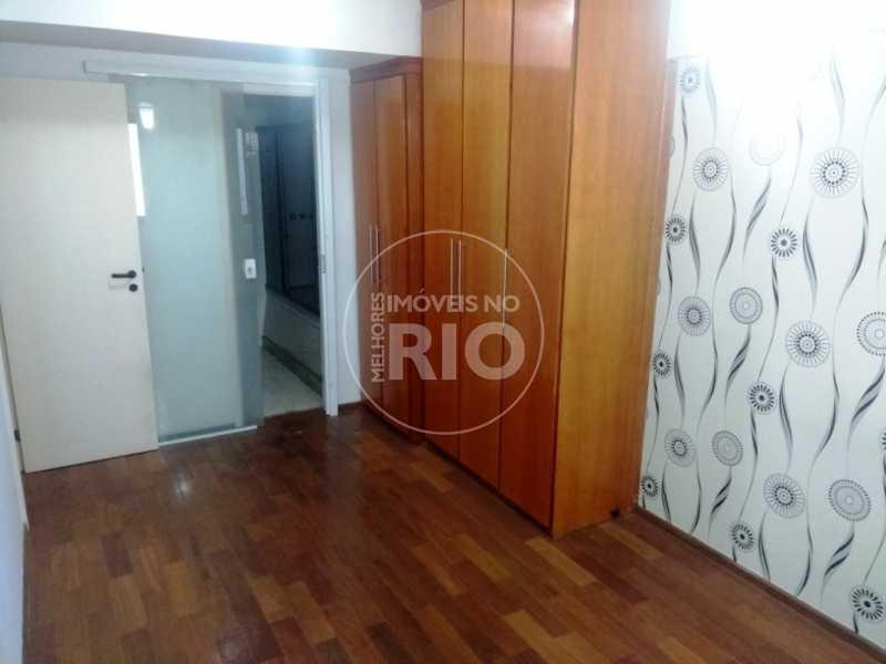 Melhores Imoveis no Rio - Apartamento 4 quartos no Méier - MIR2632 - 9