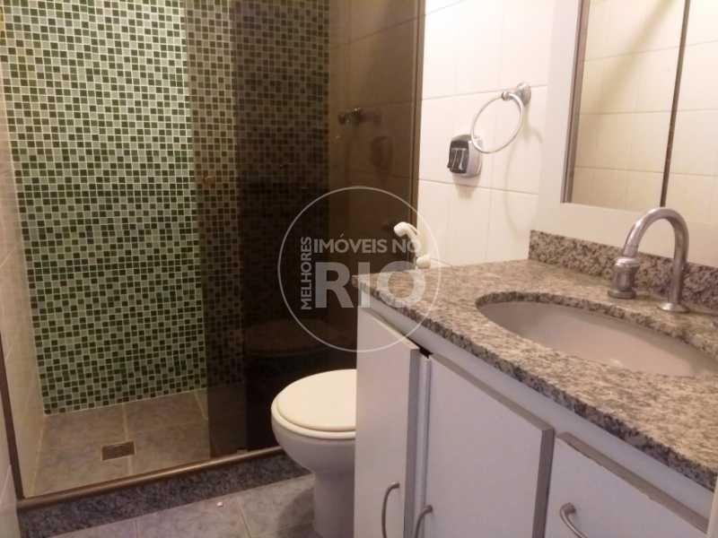 Melhores Imoveis no Rio - Apartamento 4 quartos no Méier - MIR2632 - 10