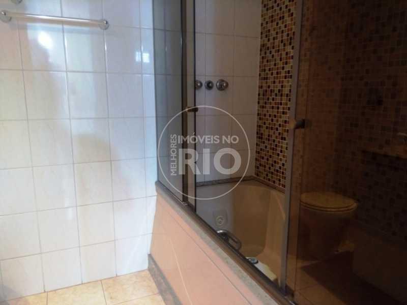 Melhores Imoveis no Rio - Apartamento 4 quartos no Méier - MIR2632 - 11