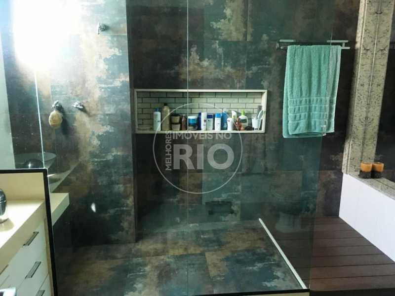 18 - Cobertura 4 quartos no Recreio - MIR2630 - 19