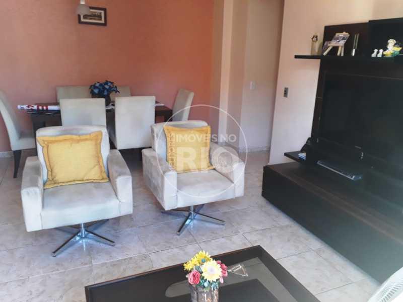 Melhores Imoveis no Rio - Apartamento 3 quartos em Vila Isabel - MIR2643 - 5