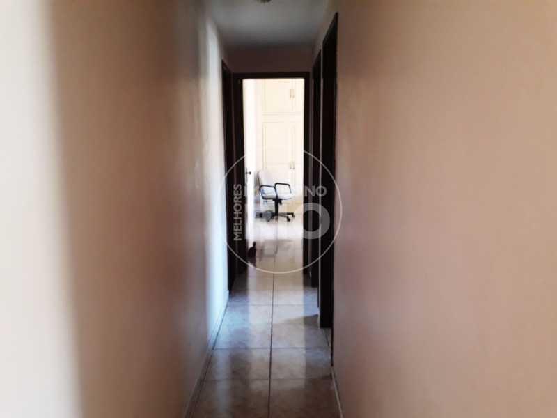 Melhores Imoveis no Rio - Apartamento 3 quartos em Vila Isabel - MIR2643 - 7
