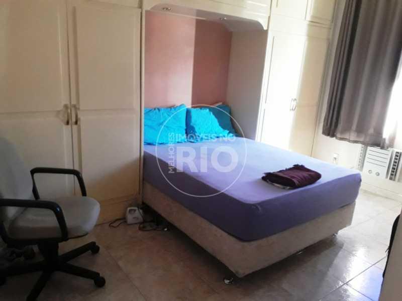 Melhores Imoveis no Rio - Apartamento 3 quartos em Vila Isabel - MIR2643 - 8