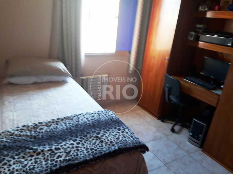 Melhores Imoveis no Rio - Apartamento 3 quartos em Vila Isabel - MIR2643 - 9
