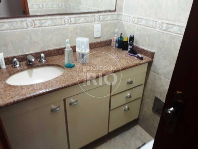 Melhores Imoveis no Rio - Apartamento 3 quartos em Vila Isabel - MIR2643 - 10
