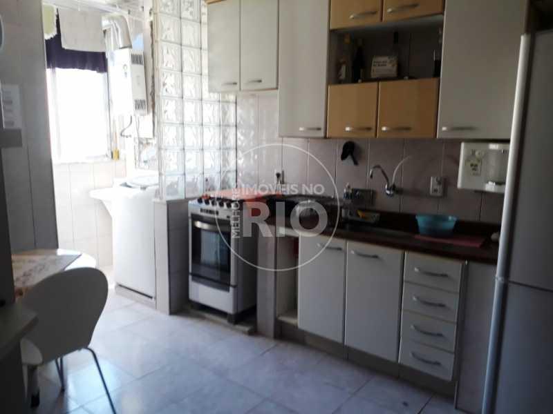 Melhores Imoveis no Rio - Apartamento 3 quartos em Vila Isabel - MIR2643 - 12