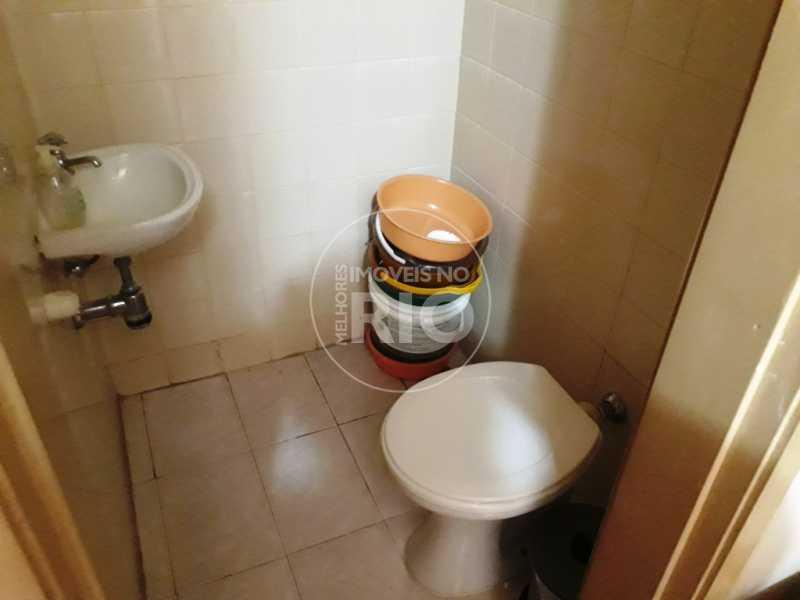 Melhores Imoveis no Rio - Apartamento 3 quartos em Vila Isabel - MIR2643 - 15