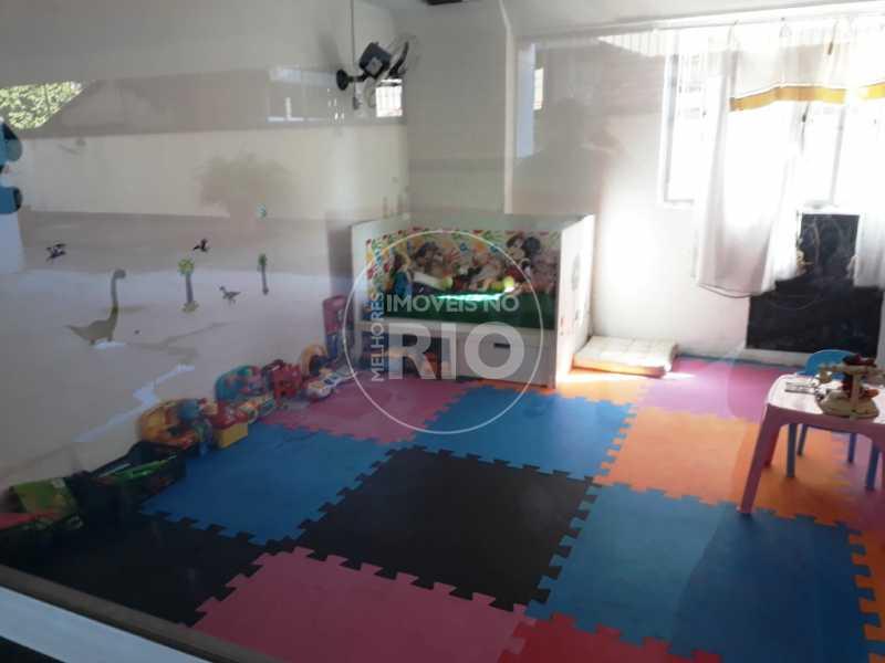 Melhores Imoveis no Rio - Apartamento 3 quartos em Vila Isabel - MIR2643 - 16