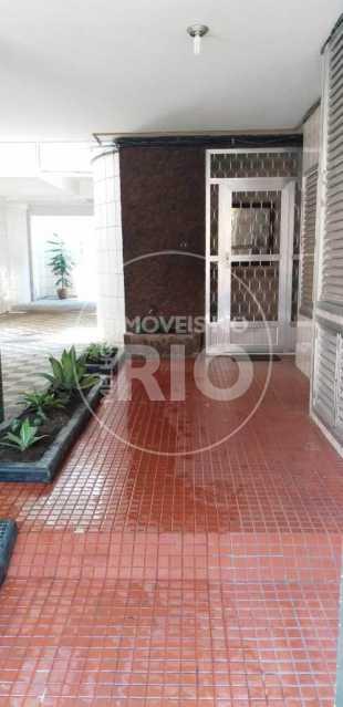Melhores Imoveis no Rio - Apartamento 2 quartos no Rio Comprido - MIR2645 - 3