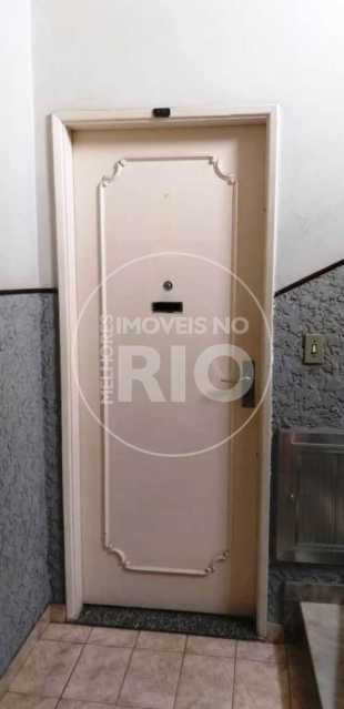 Melhores Imoveis no Rio - Apartamento 2 quartos no Rio Comprido - MIR2645 - 6