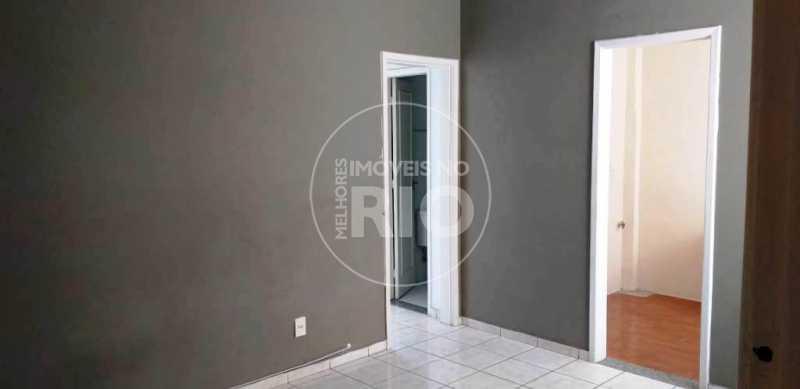 Melhores Imoveis no Rio - Apartamento 2 quartos no Rio Comprido - MIR2645 - 7
