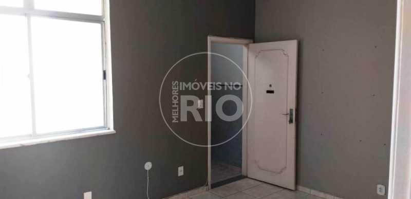 Melhores Imoveis no Rio - Apartamento 2 quartos no Rio Comprido - MIR2645 - 8