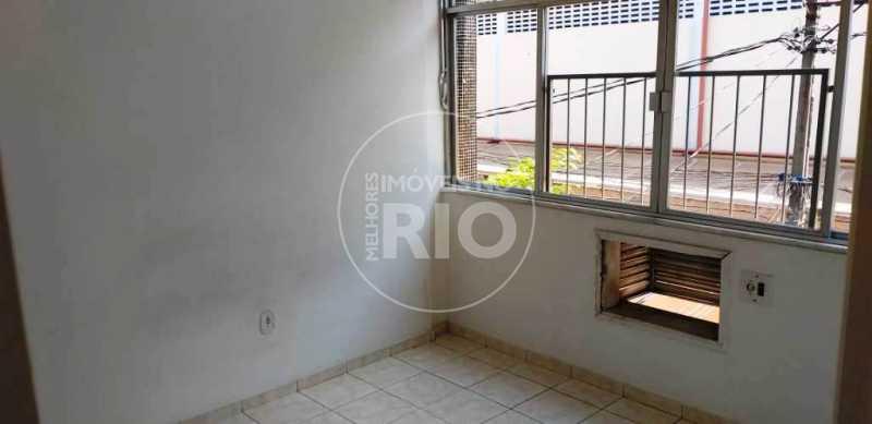 Melhores Imoveis no Rio - Apartamento 2 quartos no Rio Comprido - MIR2645 - 9