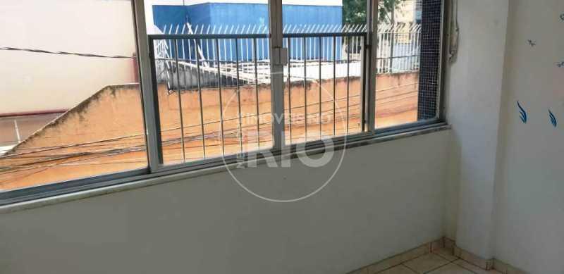 Melhores Imoveis no Rio - Apartamento 2 quartos no Rio Comprido - MIR2645 - 10