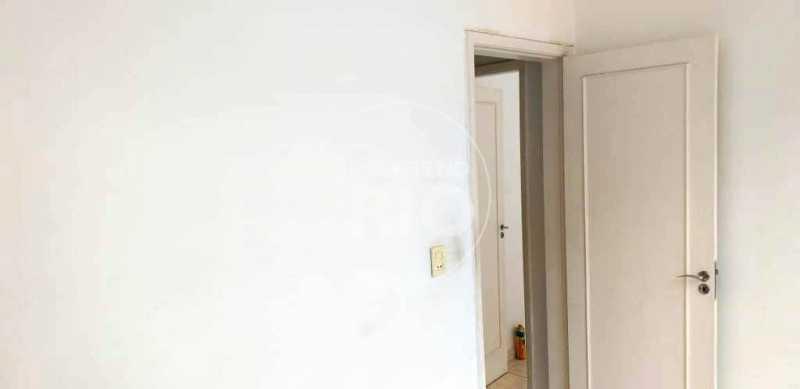 Melhores Imoveis no Rio - Apartamento 2 quartos no Rio Comprido - MIR2645 - 11