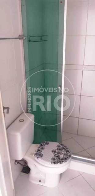 Melhores Imoveis no Rio - Apartamento 2 quartos no Rio Comprido - MIR2645 - 13