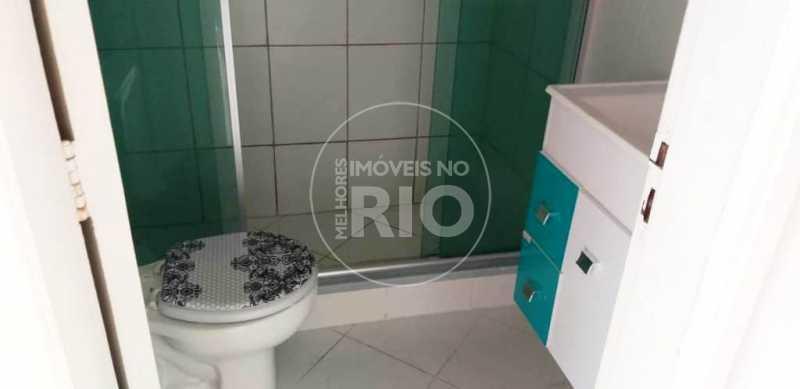 Melhores Imoveis no Rio - Apartamento 2 quartos no Rio Comprido - MIR2645 - 14