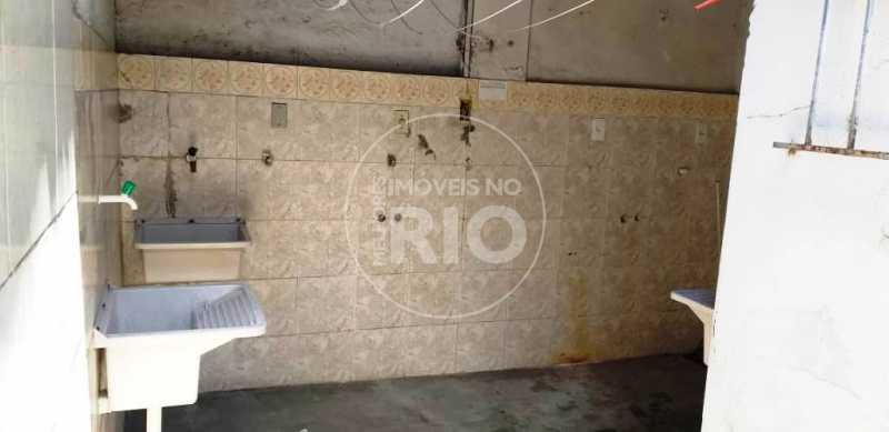 Melhores Imoveis no Rio - Apartamento 2 quartos no Rio Comprido - MIR2645 - 16