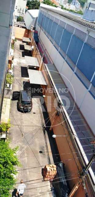 Melhores Imoveis no Rio - Apartamento 2 quartos no Rio Comprido - MIR2645 - 22